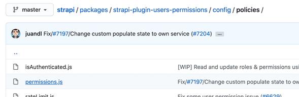 strapi_github_permissions.png